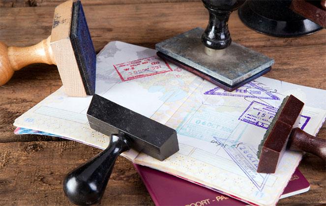Особенности безвизового путешествия