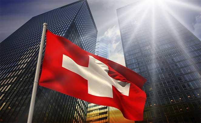 Открываем бизнес в Швейцарии