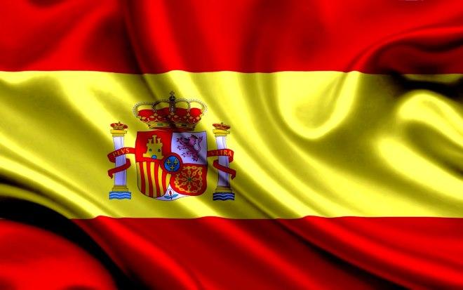 Налоговая система Испании