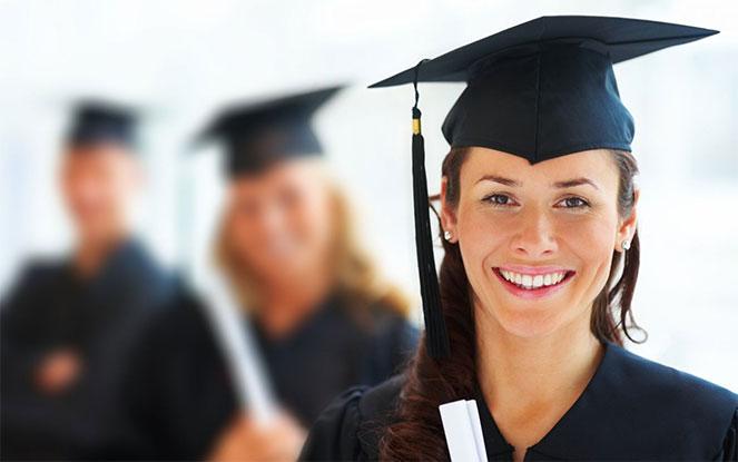 Образование в Европе