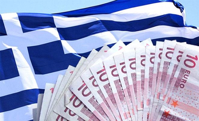 Открываем бизнес в Греции