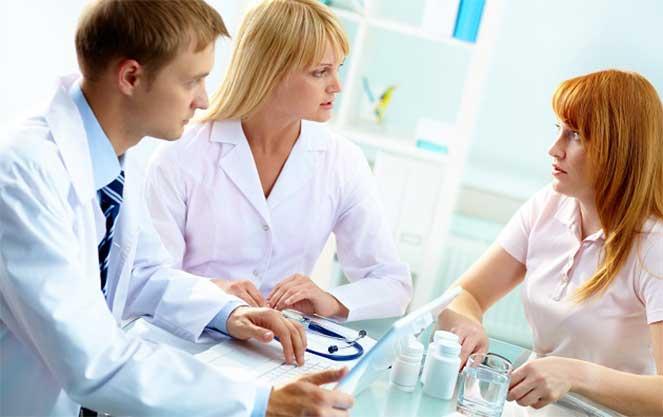 Как выбрать клинику для родов