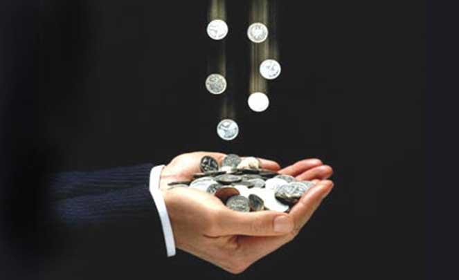 Налоги для организаций