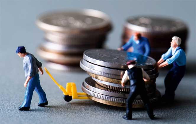 Налогообложение граждан