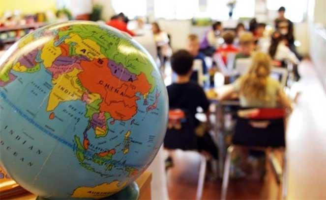 специальности на английском языке в немецких вузах