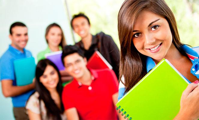 Процедура официального признания иностранных дипломов