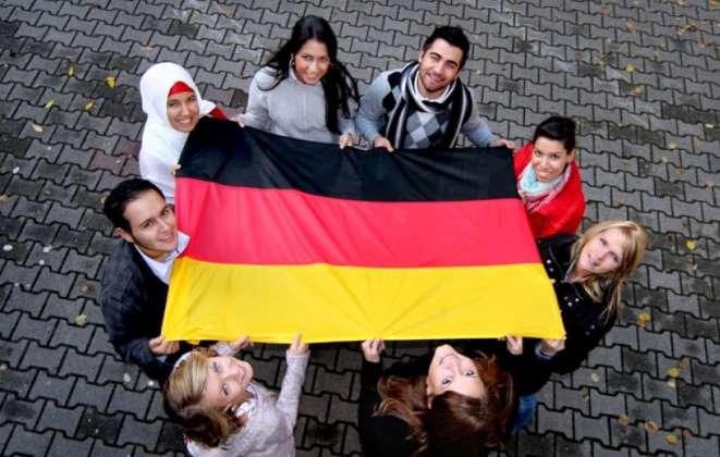 Переезд в Германию по программе «поздние переселенцы»