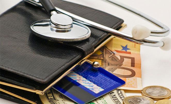 Оформление страховки