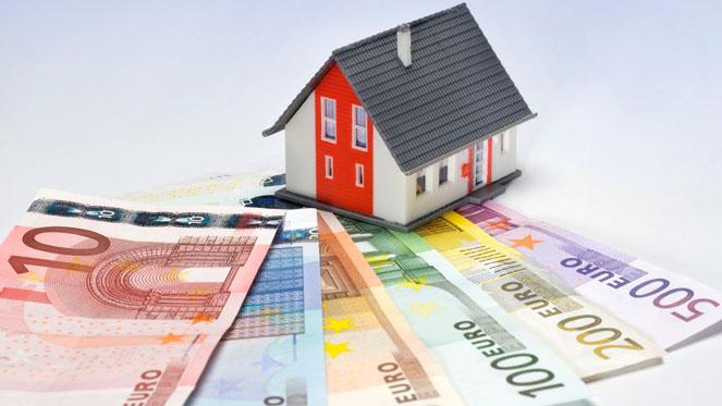 Налог на недвижимость в Латвии