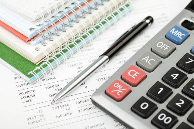 Налоговая отчетность в Латвии