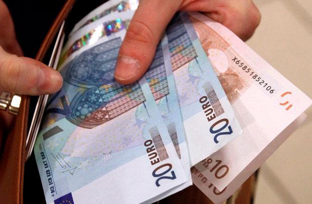 Налог с физлиц в Латвии