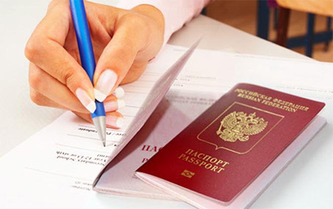 продлить американскую неиммиграционную визу