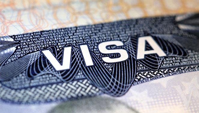 Получаем визу с судимостью