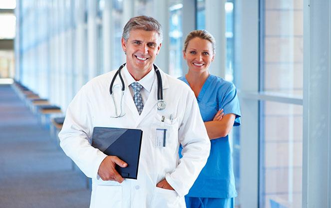 Стоимость медицинского обслуживания