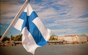 Поступление в финский вуз