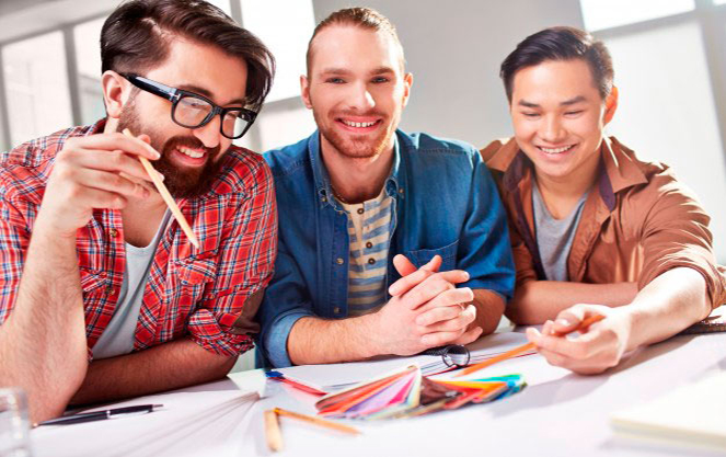 Программа Erasmus Mundus