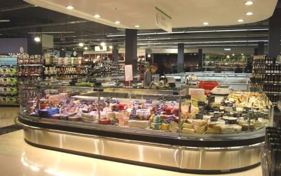 Цены в Италии на продукты, услуги, жилье