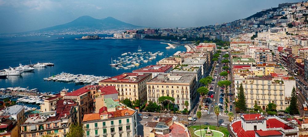 Эмиграция в Италию: способы переезда, деньги и документы
