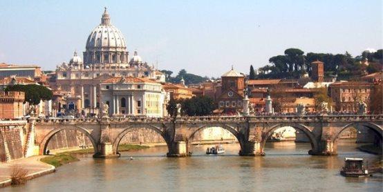 Как уехать в Италию: способы и сроки переезда